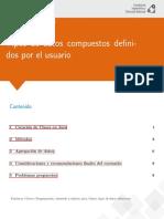 cfdp-chapter-7