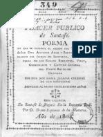Salazarfpineda_200_pza4 (poema 1803).pdf