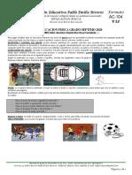 TALLERES ED.FIS GRADO 7.pdf