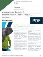 Evaluacion final - Escenario 8_ A.pdf
