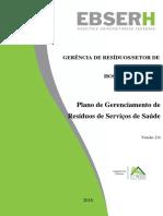 PGRSS 3