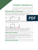 Referencias Relativas y Absolutas en Excel.docx
