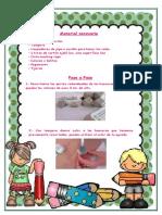 CARRETRAS DE RATONES LUNES 11.pdf