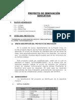 PROYECTO DE INNOVACIÓN_JAO_UGEL_COPIA DE RESPALDO