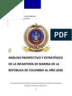 ASA-Spa-2017_Análisis_prospectivo_y_estratégico_de_la_Infantería_de_Marina_de_la_ República_Trab.pdf