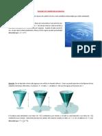 1@-Razones de Cambio Relacionadas - Gráficas - Optimización.pdf