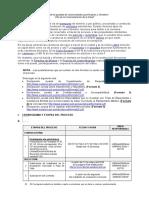 carreteron documento