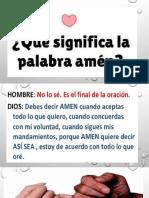 ESTADO ORIGINAL.pptx