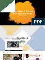 SmartHalo2_Jopet