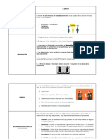 EL DEBATE CUADRO DE DOBLE ENTRADAA.pdf.docx
