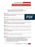 TP1_JS.pdf