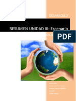 DS UNIDAD III.docx
