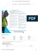 Examen final - Semana 8_ INV_PRIMER BLOQUE-SIMULACION-[GRUPO3] Jennyfer Tocarruncho.pdf