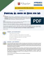 4to ED RELIGIOSA - SEM 1-2 (1).pdf