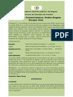 021-2017-00577-01 (7596) ADICIONA PRONUNCIAMIENTO SOBRE SOCIEDAD PATRIMONIAL