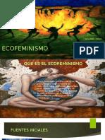 ECOFEMINISMO (1).pptx