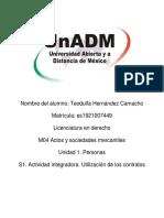 M4_U1_S1_TEHC.pdf