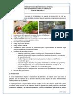GFPI-F-019_Formato_Guia_de_Aprendizaje higienización