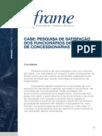 2frame_conces
