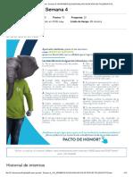 1 intento parcial evaluacion de proyectos.pdf