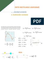 Presentación fisica 1-1.pdf