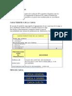 DFI - Daniel.docx