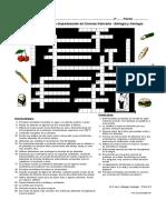Crucigrama_alimentos.pdf
