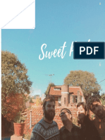 La SWEET PORTER.pdf