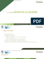 PLANEACION DE CALIDAD -2019 (1)