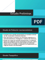 Estudio Preliminar - copia.pptx