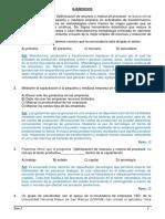 YALA.pdf