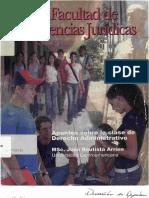 Apuntes sobre la clase de Derecho Administrativo.pdf