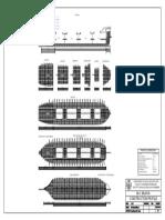 0411174000084_M.Rafee Revaldi Marcell_CONSTRUCTION PROFILE.pdf