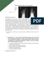 AAOS2001_pediateric