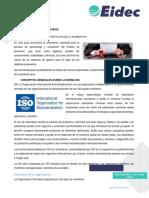 1.CONOCIMIENTOS Y PRINCIPIOS.pdf