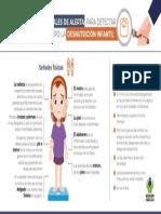 Signos_f_sicos_Desnutricion_V3 (1).pdf
