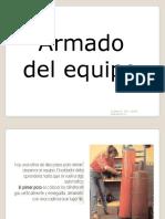 proceso_de_soldadura_y_corte_con_oxigas_2.ppsx.pdf