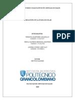 metodos cuantitativos.docx