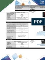 ArquitecturaPC_Ideal_MaryiQuiroga.doc.