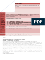 Guía Aprendizaje 802 ERE (1)