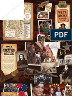 2007 Brochure
