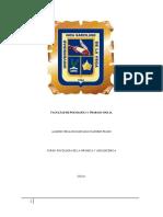 PSICOLOGÍA-DE-LA-INFANCIA-Y-ADOLESCENCIA BRAIAN