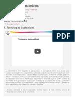 Tecnologías Sostenibles.pdf