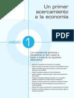 Libro fundamentos-de-economia ana Graue-19-31.pdf
