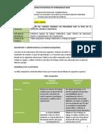 RAP3_EVO4_Tabla Comparativa