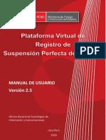 Manual_SuspPerfecta_v2.5_FINAL