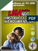 Cartilha - LIGAndo pais, filhos e avós na #quarentena.pdf