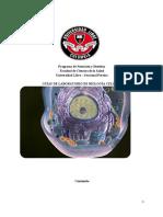 Manual de Laboratorio de biología celular - Nutrición.docx