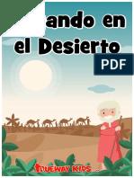 22 - Vagando en el desierto.pdf