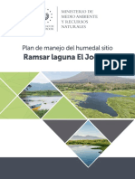 Plan de Manejo del humedal sitio Ramsar laguna El Jocotal-17 enero 2020 (1)